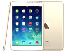 iPad-Air-2-16GB-WiFi-Gold-Gray-Silver