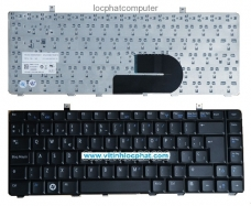 BAN-PHIM-LAPTOP-DELL-A860-A840-1088-1014-1015