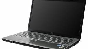 Laptop cũ HP G60-441us Notebook