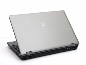 Laptop cũ HP 6550b probook ( Core i3 380, 4GB, 250GB, Intel HD Graphics, 15.6 inch)