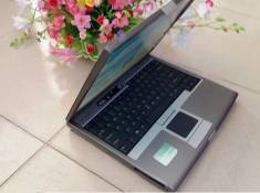 laptop cũ Dell latitude D610 | DDR 2G | HDD 80