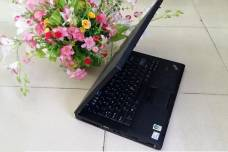 LAPTOP-CU-LENOVO-THINKPAD-T400