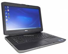 Laptop-cu-dell-latitude-E6420-cpu-core-i5-HDD-250g-DDR-4g