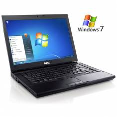 Laptop cũ DELL latitude E6500