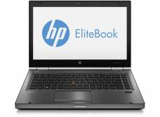 Laptop-HP-elitebook-8470w-core-i5-3320-DDR-4G