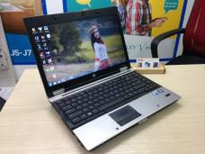 Laptop-cu-hp-elitebook-8440P-core-i5-520-DDR-4G