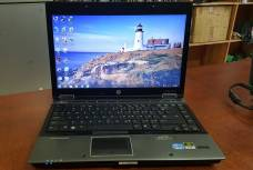 Laptop-cu-hp-elitebook-8440W-CPU-core-i5-520-HDD-160G-DDR-4G