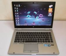 Laptop-cu-HP-elitebook-8470P-core-i5-3320-DDR-4G