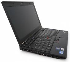Laptop-cu-Lenovo-X201-core-i5-HDD-250G