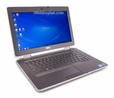 LAPTOP-CU-DELL-LATITUDE-E5430
