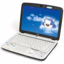Laptop-Acer-Aspire-2420