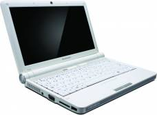 Laptop-Lenovo-IdeaP-S10