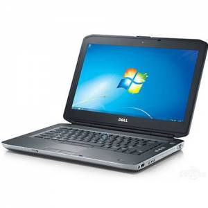 LAPTOP CŨ DELL LATITUDE E6330 | CORE I5