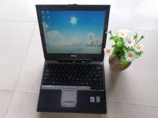 Laptop-cu-dell-latitude-d410
