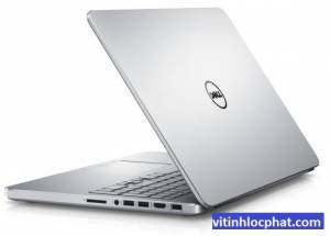 LAPTOP DELL 7537 |CORE I5 | RAM 4G | HDD 500G