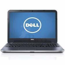 LAPTOP-CU-DELL-INSPIRON-5547-CORE-I5