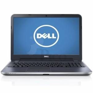 LAPTOP CŨ DELL INSPIRON 5547 | CORE I5