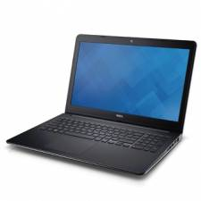 LAPTOP-CU-DELL-INSPIRON-5548-CORE-I5-DDR-4G