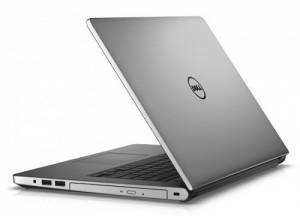 Laptop Dell inspiron N5459 (WX9KG2)