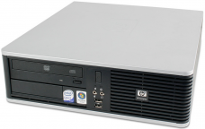 MAY-BO-HP-8200-THUNG-NHO-CORE-I7-HDD-250G