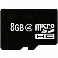 THE-NHO-MICRO-SD-8G
