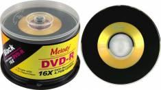 ĐĨA DVD MELODY ĐEN TỐT