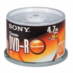 DVD TRẮNG SONY