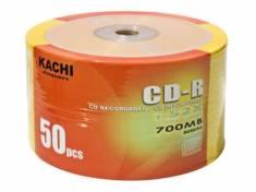 ĐĨA CD KACHI TRẮNG