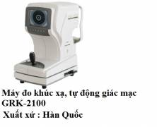 {May-do-khuc-xa-G-Medics-GRK-2100