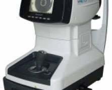 Máy đo khúc xạ MEDOP KR-80