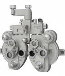 Hop-Phoroptor-MP-800-MP-650-MP-500-T-100-Automatic-phoroptor