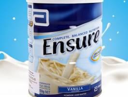 Tại Sao Nên Chọn Sữa Ngoại Là Sữa Úc ?