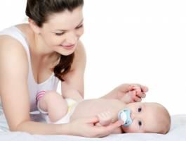 Bổ sung sữa bột cho trẻ theo từng tháng tuổi hợp lý nhất