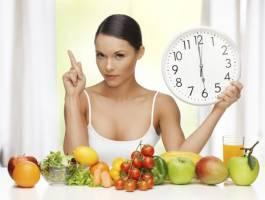 Những bước cơ bản giúp giảm cân hiệu quả
