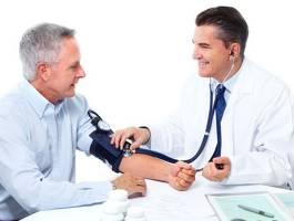 Bệnh tiểu đường và cách điều trị khi mắc phải