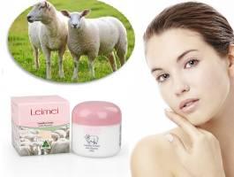 Công dụng của nhau thai cừu Úc đối với sức khỏe