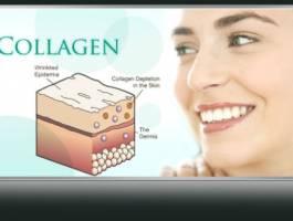 Vai trò của collagen với làn da