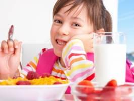 Giải mã lý do sữa Úc Nan Nestle khiến các mẹ tin tưởng lựa chọn