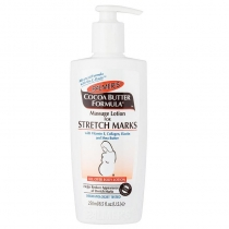Lotion-ngan-va-chong-ran-cho-ba-bau-Palm-Cocoa-Butter-Formula-Massage-Lotion-For-Stretch-Marks-250mL