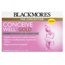 Blackmores-Conceive-Well-Gold-56-vien-thuoc-lam-tang-kha-nang-thu-thai