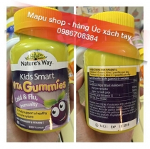 KIDS-SMART-VITA-GUMMIES-COLD-FLU-IMMUNITY-TU-UC