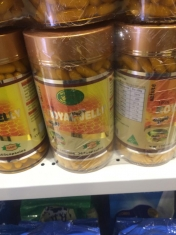 Nature Care Royal Jelly