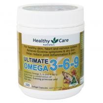 Omega-3-6-9-Healthy-Care