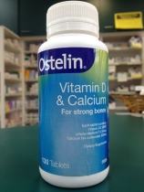 Ostelin-thuoc-bo-sung-vitamin-D-va-canxi-130-vien