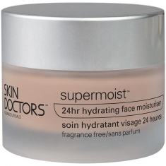 Skin Doctors Supermoist Face