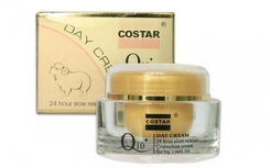 Costar Day Cream Q 10