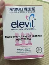 Elevit-Healthy-Baby-Healthy-Mum-100-vien-Vitamin-cho-ba-bau