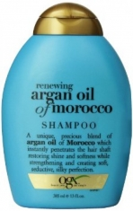 Dầu Gội OGX Renewing Argan Oil Of Morroco Shampoo (385ml)