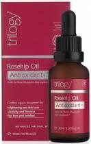 Tinh-dau-tam-xuan-Trilogy-Rosehip-Oil-Antioxidant-duong-da-tri-tham-lam-am-va-min-da