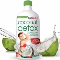 Coconut-Detox-giam-can-cua-Uc-Nuoc-uong-giam-mo-thai-doc-va-thanh-loc-co-the